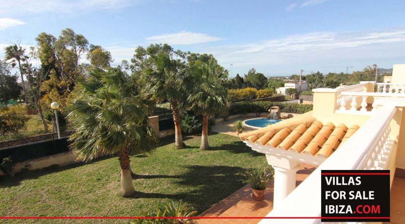 villas-for-sale-ibiza-villa-evisu-11