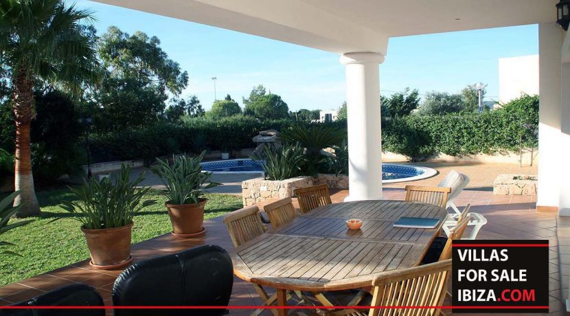villas-for-sale-ibiza-villa-evisu-12