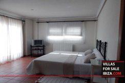 villas-for-sale-ibiza-villa-evisu-15