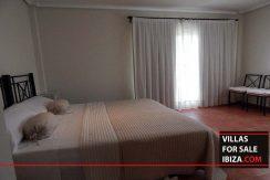 villas-for-sale-ibiza-villa-evisu-17