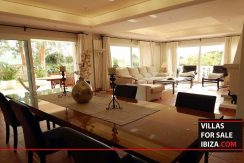 villas-for-sale-ibiza-villa-evisu-18