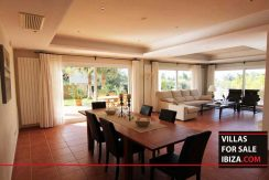 villas-for-sale-ibiza-villa-evisu-4