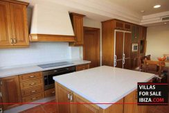 villas-for-sale-ibiza-villa-evisu-8