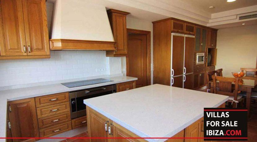 villas-for-sale-ibiza-villa-evisu-8