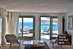 villas-for-sale-es-cubells-002