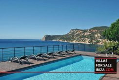 villas-for-sale-es-cubells-003