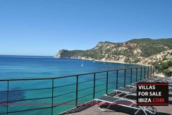 villas-for-sale-es-cubells-004