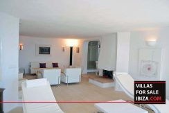 villas-for-sale-es-cubells-005
