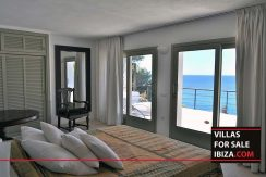 villas-for-sale-es-cubells-006