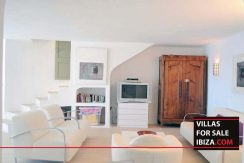 villas-for-sale-es-cubells-007