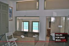villas-for-sale-es-cubells-008