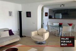 villas-for-sale-es-cubells-011