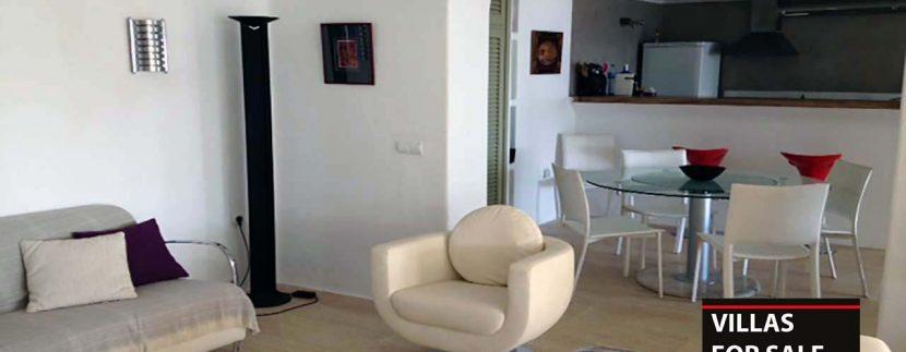 villas-for-sale-es-cubells-011