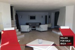 villas-for-sale-es-cubells-012