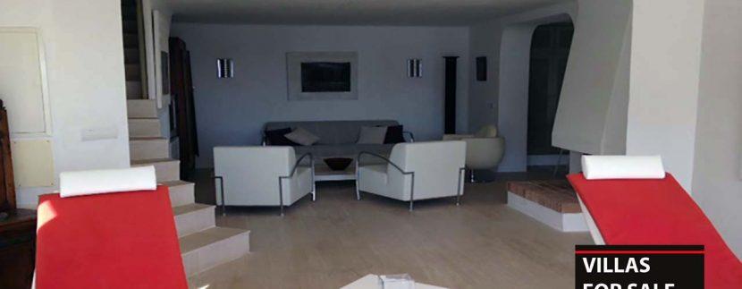 villas-for-sale-es-cubells-012