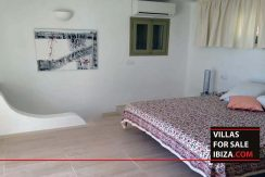 villas-for-sale-es-cubells-013