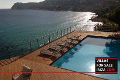 villas-for-sale-es-cubells-017