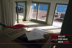 villas-for-sale-es-cubells-018