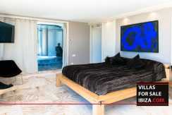 villas-for-sale-ibiza-villa-buddha-006
