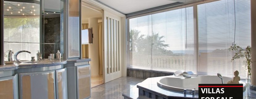 villas-for-sale-ibiza-villa-buddha-007