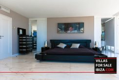 villas-for-sale-ibiza-villa-buddha-008