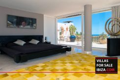 villas-for-sale-ibiza-villa-buddha-010