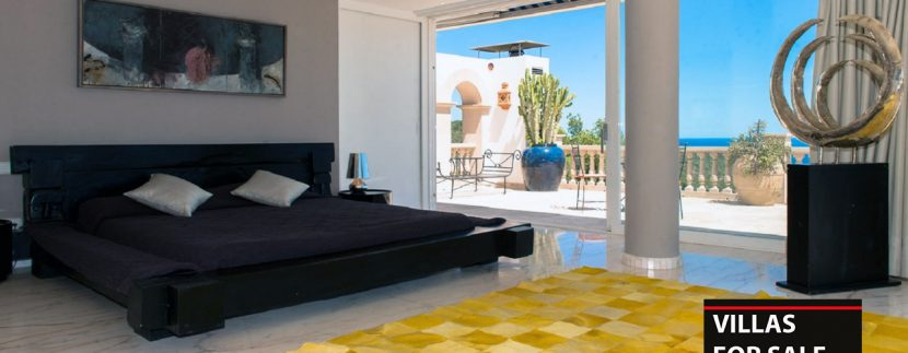 villas-for-sale-ibiza-villa-buddha-010