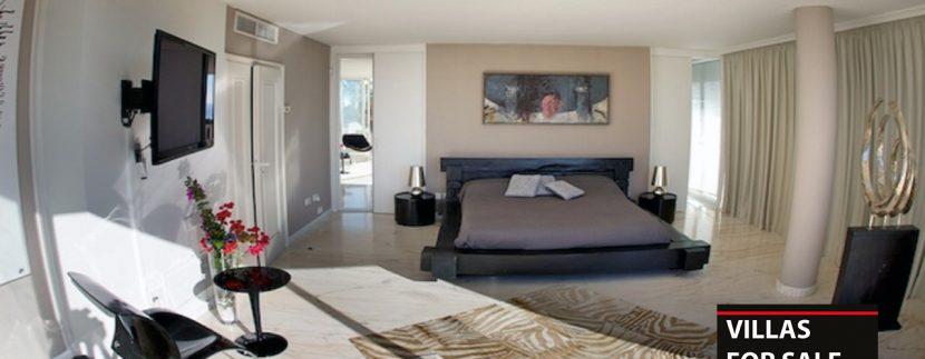 villas-for-sale-ibiza-villa-buddha-011