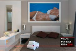 villas-for-sale-ibiza-villa-buddha-012