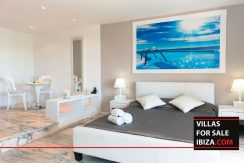 villas-for-sale-ibiza-villa-buddha-013