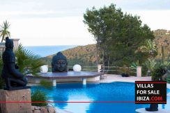 villas-for-sale-ibiza-villa-buddha-015