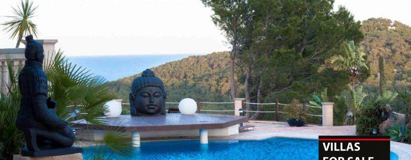 villas-for-sale-ibiza-villa-buddha-015