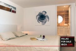 villas-for-sale-ibiza-villa-buddha-016