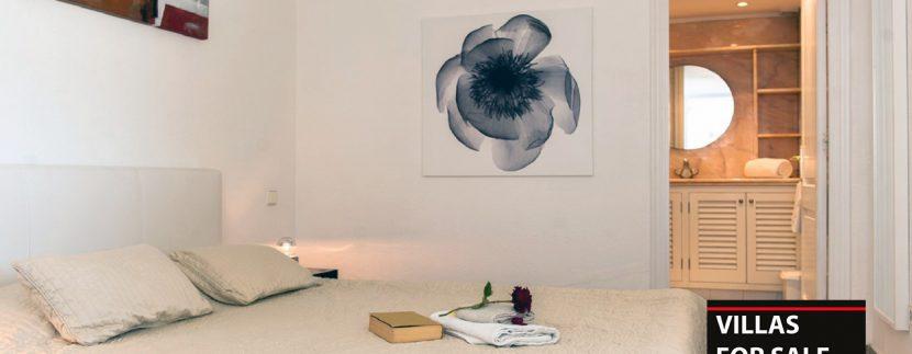 villas-for-sale-ibiza-villa-buddha-016