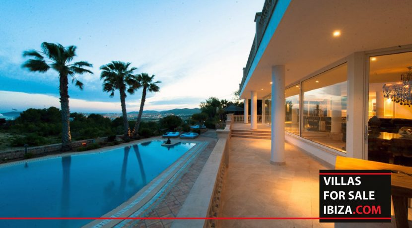 villas-for-sale-ibiza-villa-buddha-017