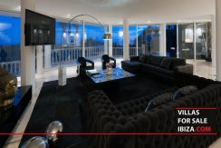 villas-for-sale-ibiza-villa-buddha-018