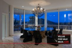 villas-for-sale-ibiza-villa-buddha-019
