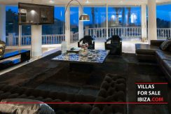 villas-for-sale-ibiza-villa-buddha-020