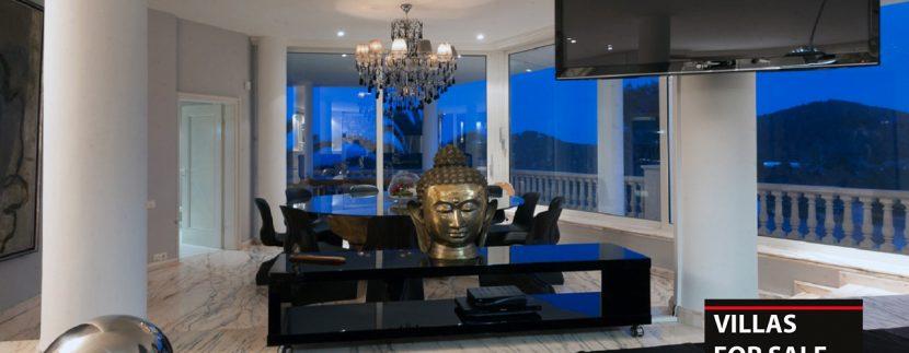 villas-for-sale-ibiza-villa-buddha-022