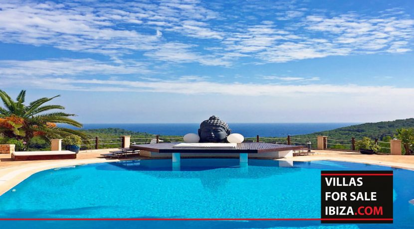 villas-for-sale-ibiza-villa-buddha-023