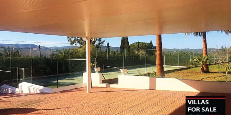 villas-for-sale-ibiza-villa-classica-12