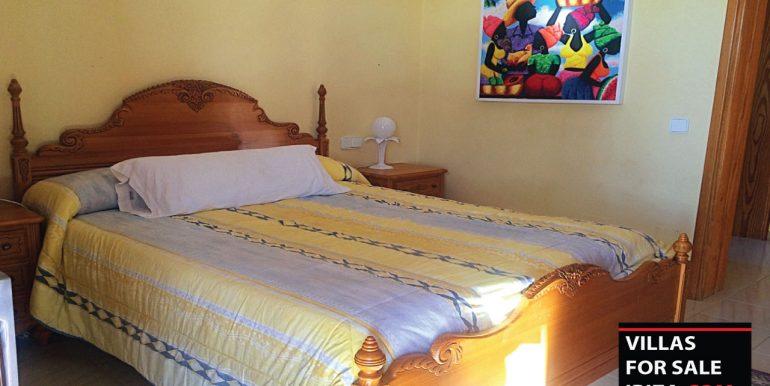 villas-for-sale-ibiza-villa-classica-15