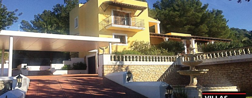 villas-for-sale-ibiza-villa-classica-17