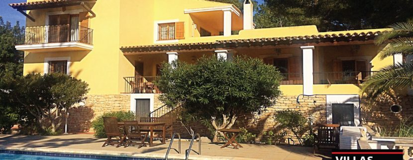 villas-for-sale-ibiza-villa-classica-2