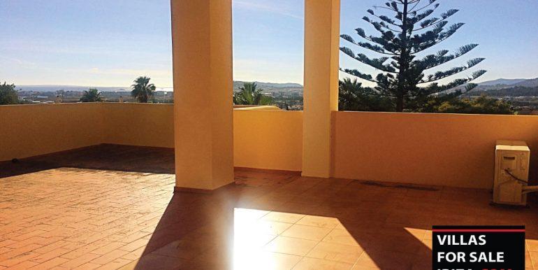 villas-for-sale-ibiza-villa-classica-9