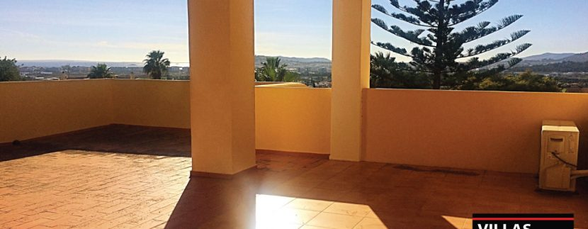 villas-for-sale-ibiza-villa-classica-9