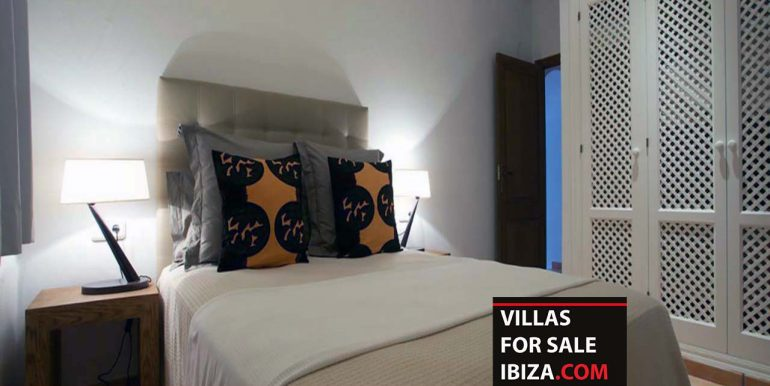 villas-for-sale-tress-casas-029