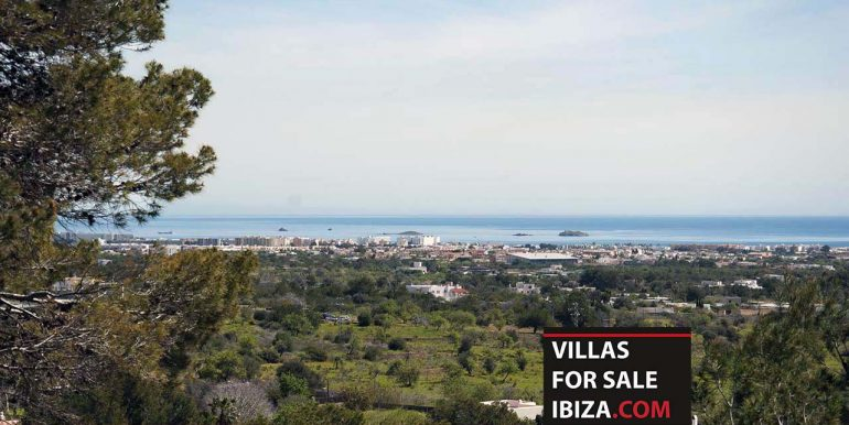 villas-for-sale-tress-casas-030