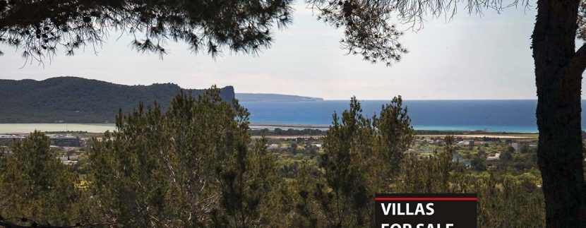 villas-for-sale-tress-casas-031