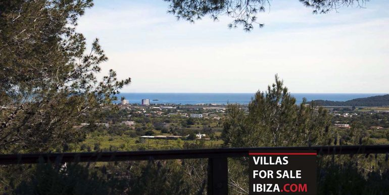 villas-for-sale-tress-casas-032